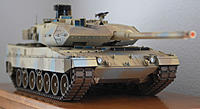 Name: HERO_ISAF-Afghan-Desert-Leopard.jpg