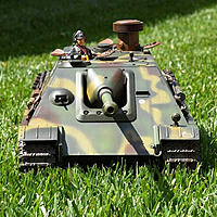 Name: Jagdpanther.jpg