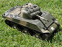 Name: Sherman-75.jpg