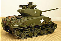 Name: Sherman-76.jpg