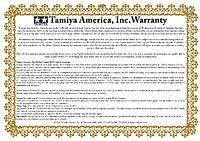 Name: USA_Tamiya.jpg Views: 3 Size: 583.7 KB Description: Tamiya USA Warranty_2014