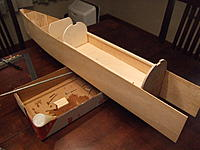 Name: DSCF2822.jpg