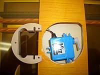 Name: CIMG6164.jpg