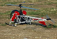 Name: Vario Bell 47g II 2.jpg