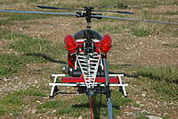 Name: Vario Bell 47g II 10.jpg
