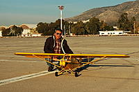 Name: DSC_4546.jpg