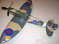 Name: Spitfire_Guillows_ailerons_6.jpg