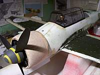Name: AR196_18.jpg