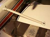 Name: Cessna_172_Guillows_46.jpg