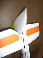 Name: P1160989.jpg