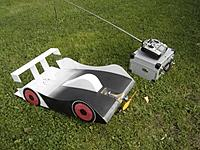 Name: B66 et radio.jpg