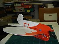 Name: Nutta Gee Bee lowres.jpg