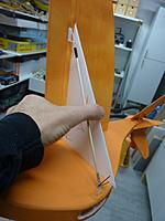 Name: P1270941.jpg