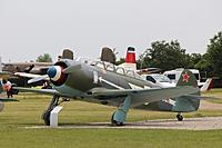 Name: IMG_1175.JPG