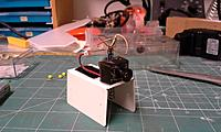 Name: 20141213_083943.jpg