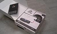 Name: 20141213_191636.jpg