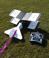 Name: DSCN4317.JPG