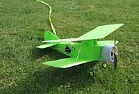 Name: IMG_3319.JPG