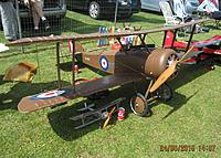 Name: IMG_3341.JPG