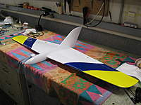 Name: IMG_4727.jpg