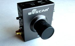 Boscam TR1