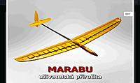 Name: marabu.jpeg