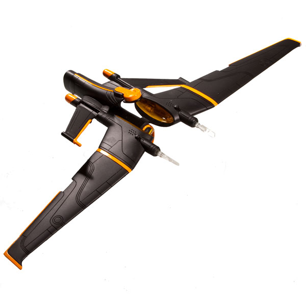 best electric rc planes with Attachment on Attachment moreover 05a30 Delta Rtf 24g also FA22Raptor as well F 117 Blacknight Stealth 70mm Edf Rc Jet Rtf 24ghz likewise Fms P 51 Mustang 1700mm 6 Channel Epo Warbirdelectric Retractsred Tailpnp.