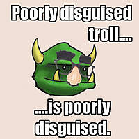 [Image: t3541646-73-thumb-troll%20poorly_disguis...1287356556]
