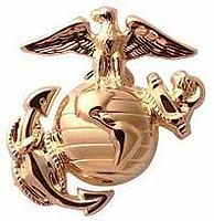 Name: EGA Enlisted Emblem 2.jpg
