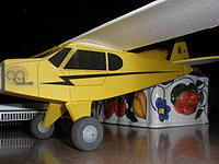 Name: Piper Cub 16 left diagonal.jpg