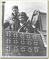 Name: rsjd P-47D 42-25512 LM-Q Penrod and Sam rsj3.jpg