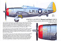 Name: rsjd P-47D 42-25512 LM-Q Penrod and Sam rsj4.jpg