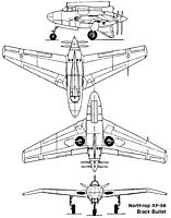 Name: Northrop xp56_3v.jpg
