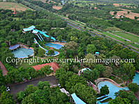 Name: Water Park 005.jpg