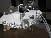 Name: IMG_2581.jpg