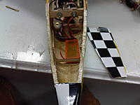 Name: IMG-20111103-00130.jpg