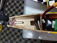 Name: IMG-20111109-00139.jpg