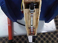 Name: IMG-20111109-00144.jpg