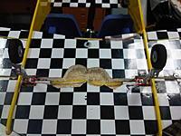 Name: IMG-20111109-00143.jpg Views: 142 Size: 168.3 KB Description: cutaway