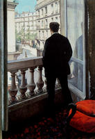 Name: young_man_at_his_window_1875.jpg