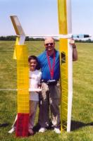 Name: john_jeffery.jpg