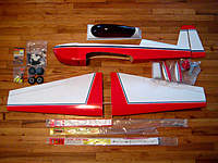 Name: IMG_3098-2.jpg