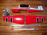 Name: IMG_3101-2.jpg
