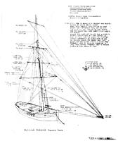Name: Cutter Running Rigging Square Sails.jpg