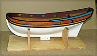 Name: Bermuda Sloop with Painted Hull.jpg