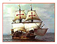 Name: Golden Hinde.jpg