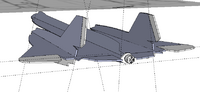 Name: SR-71.png