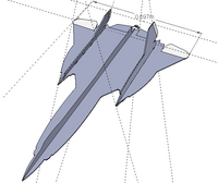 Name: SR-71 (2).png