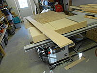 Name: DSCN1614.jpg
