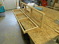 Name: DSCN1618.jpg
